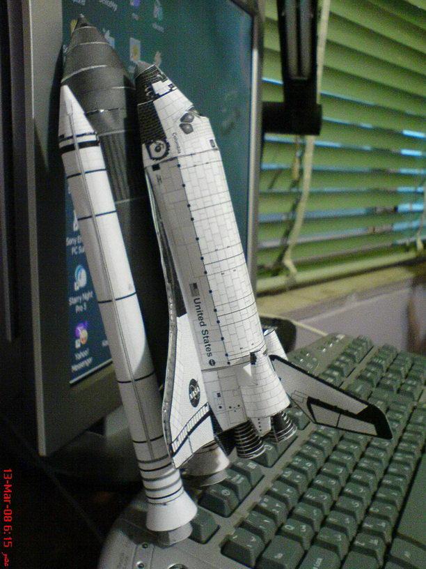 [عکس: shuttle2.jpg]